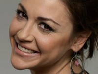 Marijana Micic (3) - Copy