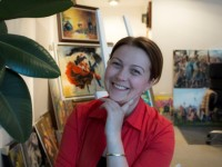 Milena Rogovic Ikonic (21)