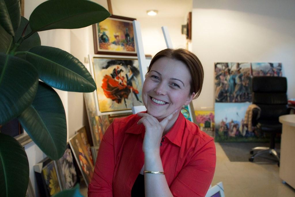 Milena Rogovic Ikonic (21) - Copy