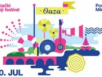 Sabacki letnji festival 2017 (1)