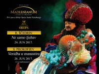 opera sankt peterburg madlenianum