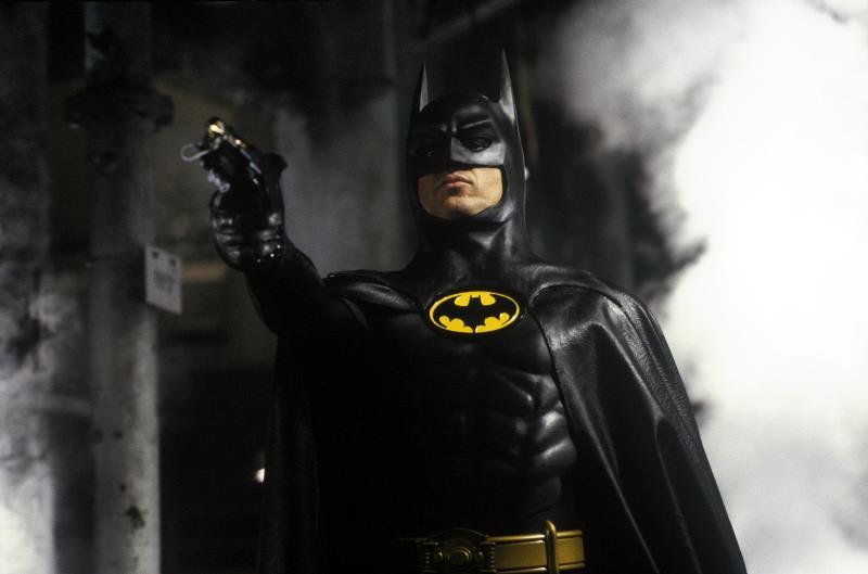 Betmen 1989 (3)