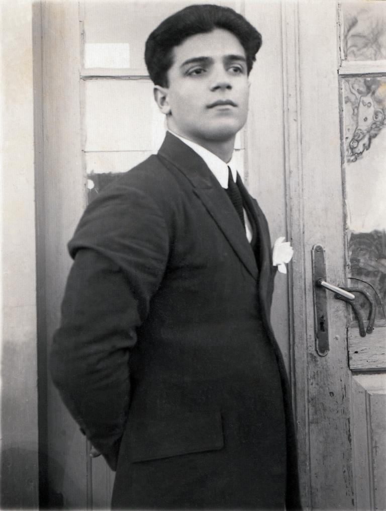 Petar Lubarda (17)