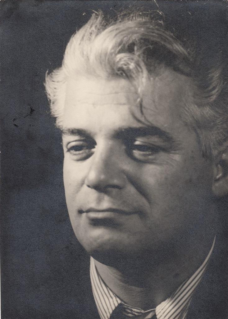 Petar Lubarda (19)