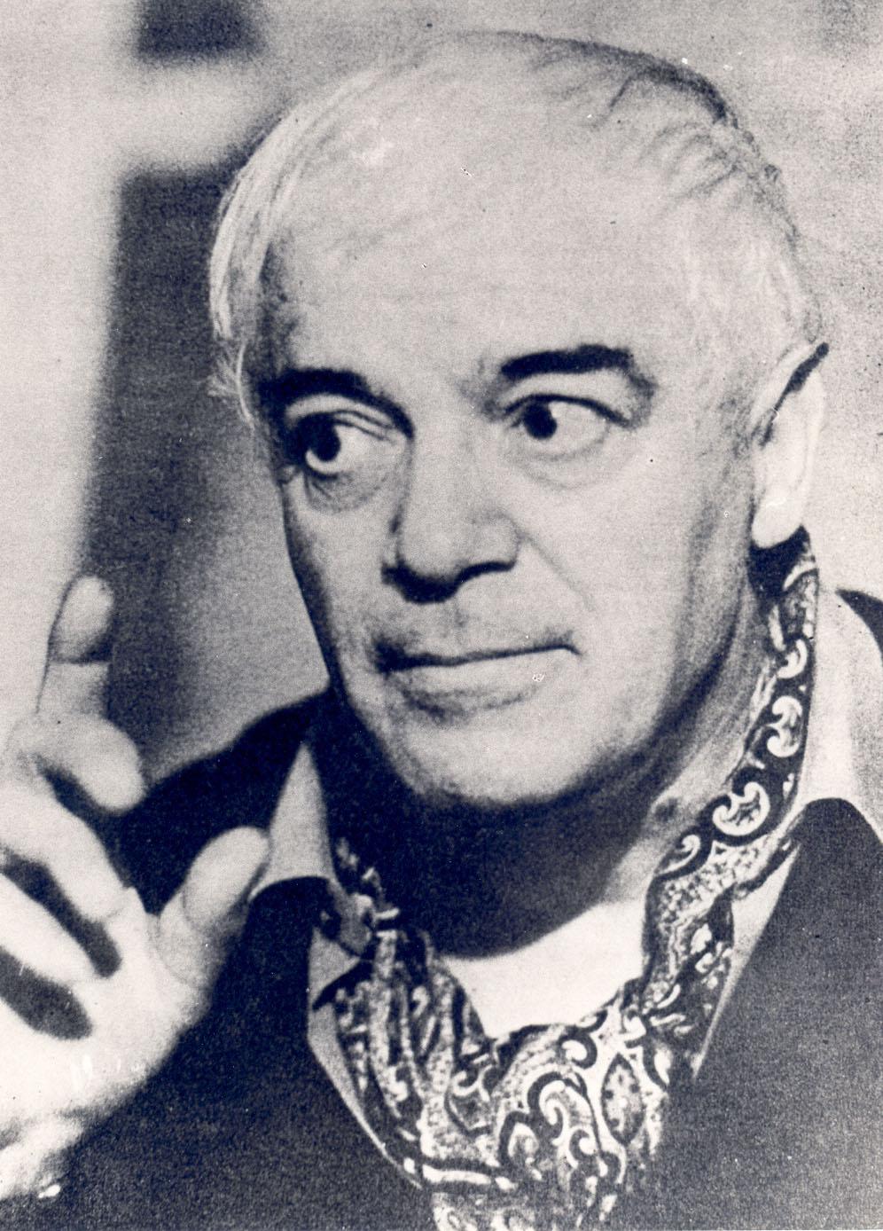 Petar Lubarda (6)