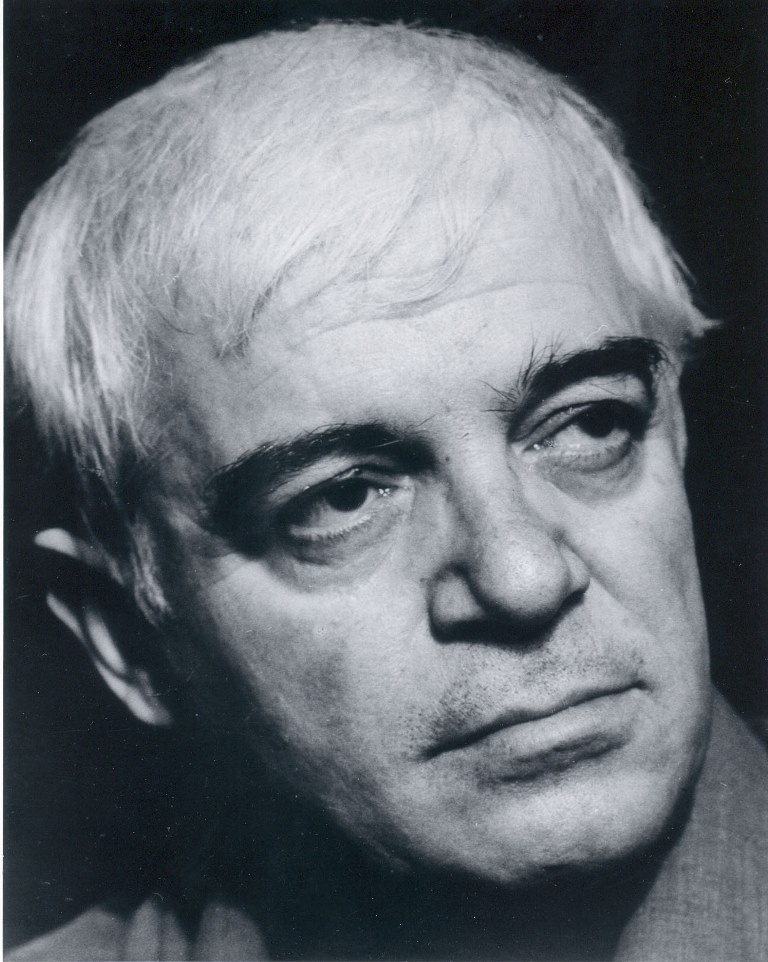 Petar Lubarda (8)