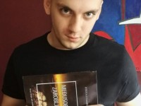 Stevan Danicic - Copy