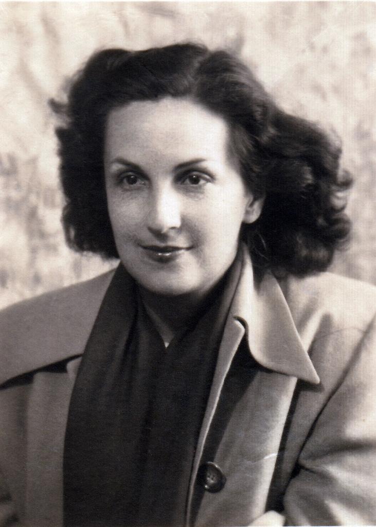 Vera Lubarda (2)