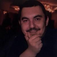 Mladen Stevanovic (2)