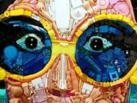 ART MARKET 2017 Kuca kralja Petra - Copy