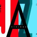 Beogradski dzez festival 2017 Belgrade Jazz festival (2)