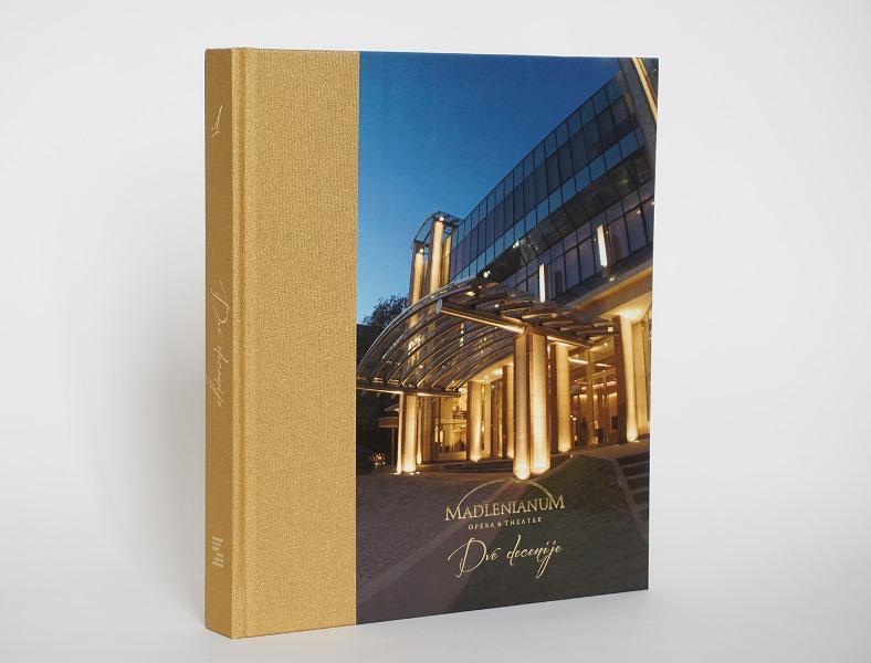Monografija Opera i teatar Madlenianum (2)