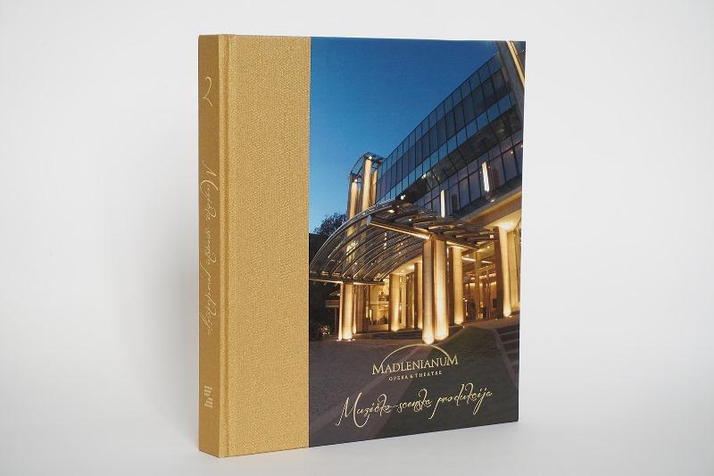 Monografija Opera i teatar Madlenianum (3)