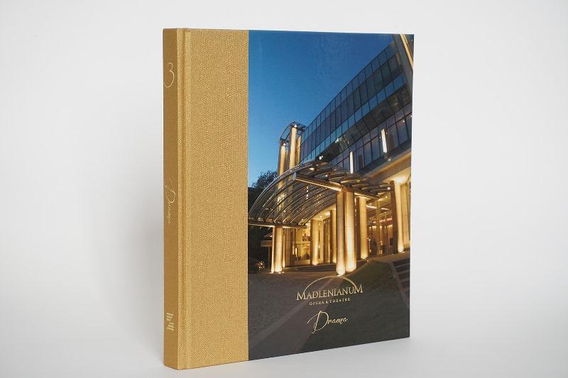 Monografija Opera i teatar Madlenianum (4)