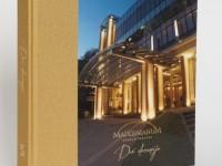 Monografija Opera i teatar Madlenianum (5)
