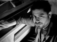 Dejan-Ilijic-foto-Milenko-Jovanovic - Copy