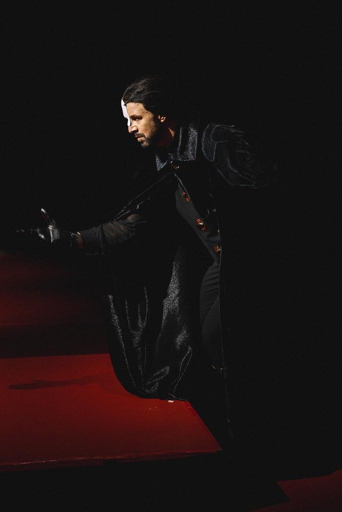 Fantom iz opere 2017 Pozoriste na Terazijama (9)