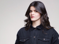 Iva Stefanovic glumica (1)