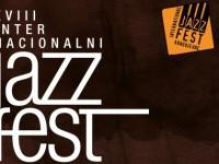 JazzFest Kragujevac 2017 (3)