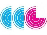 dksg logo
