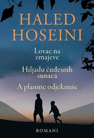 lovac_na_zmajevehiljadu_cudesnih_sunacaa_planine_odjeknuse-haled_hoseini_v