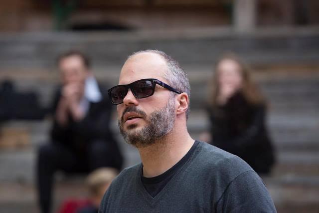 Darijan Mihajlovic