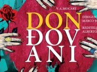Don Djovani Madlenianum Narodno pozoriste - Copy