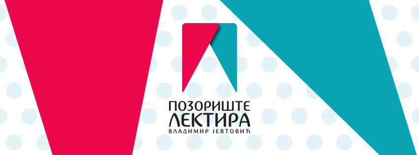 Pozoriste Lektira Vladimir Jevtovic