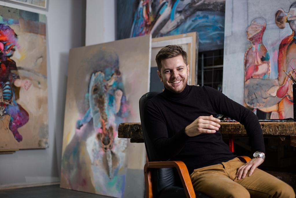Marko Kusmuk (5)