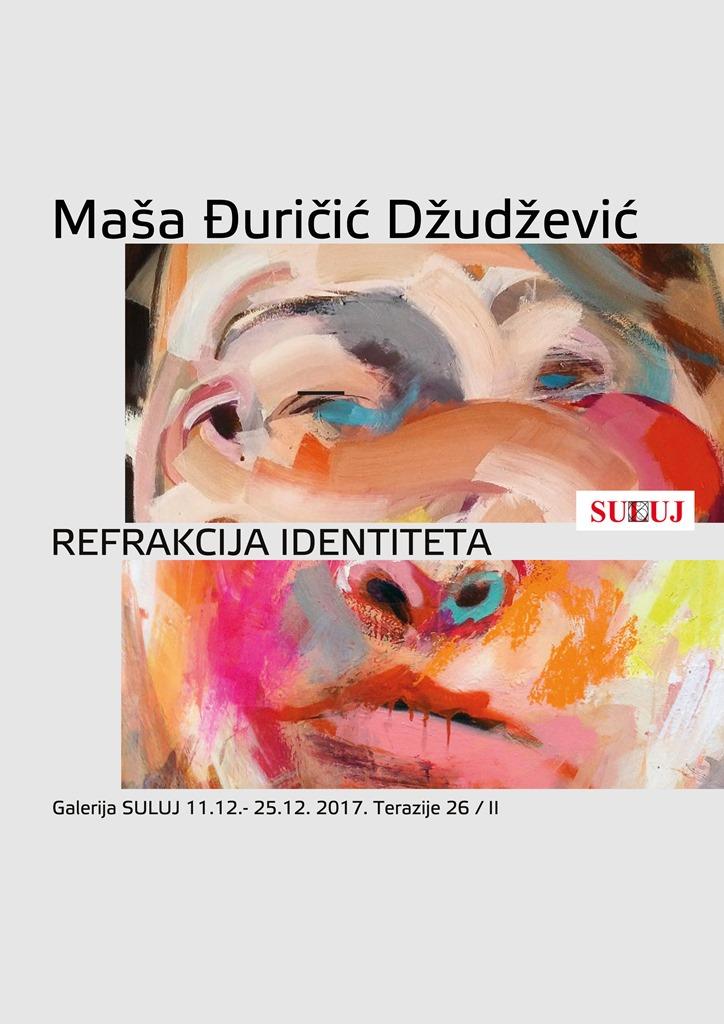 Masa Djuricic (1)