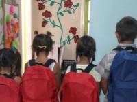 Svratiste za decu Beograd