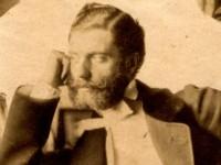Anastas Jovanovic, Knez Mihailo, 1850-1856, Muzej grada Beograda, AJ_159