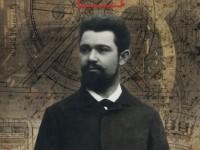 Djordje Stanojevic Istorijski muzej Srbije - Copy