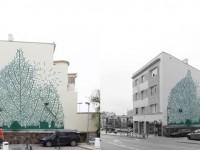 Mural Pop Lukina Beograd (2)