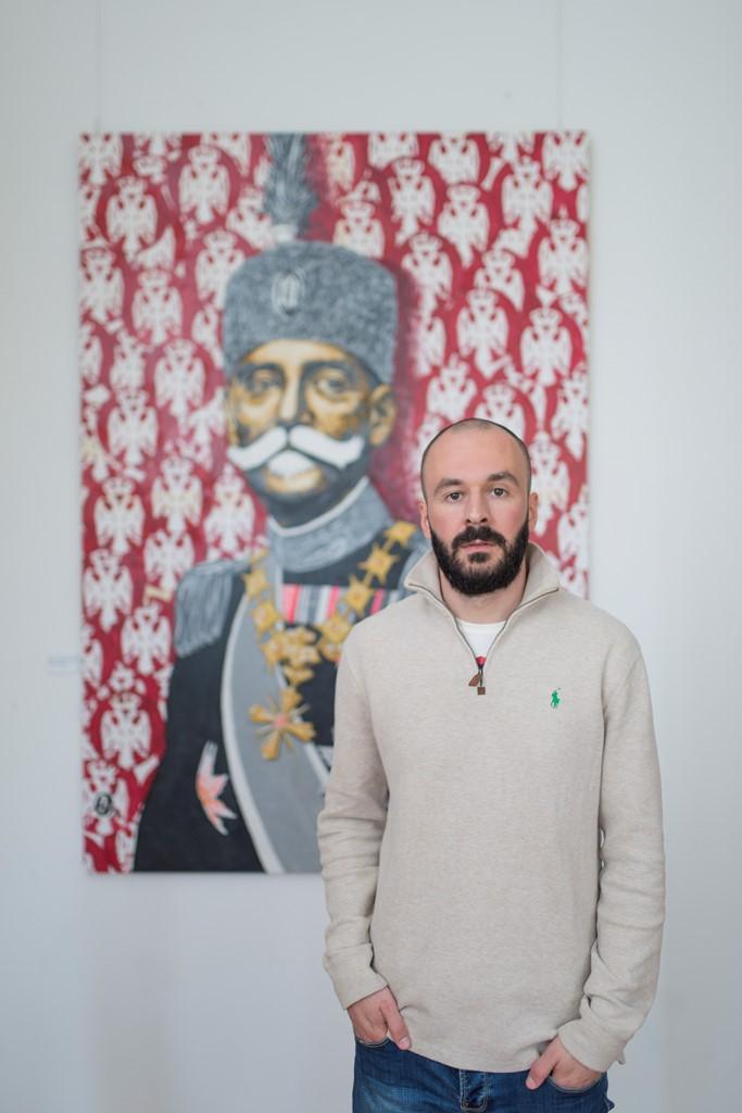 Nemanja Okiljevic (2)