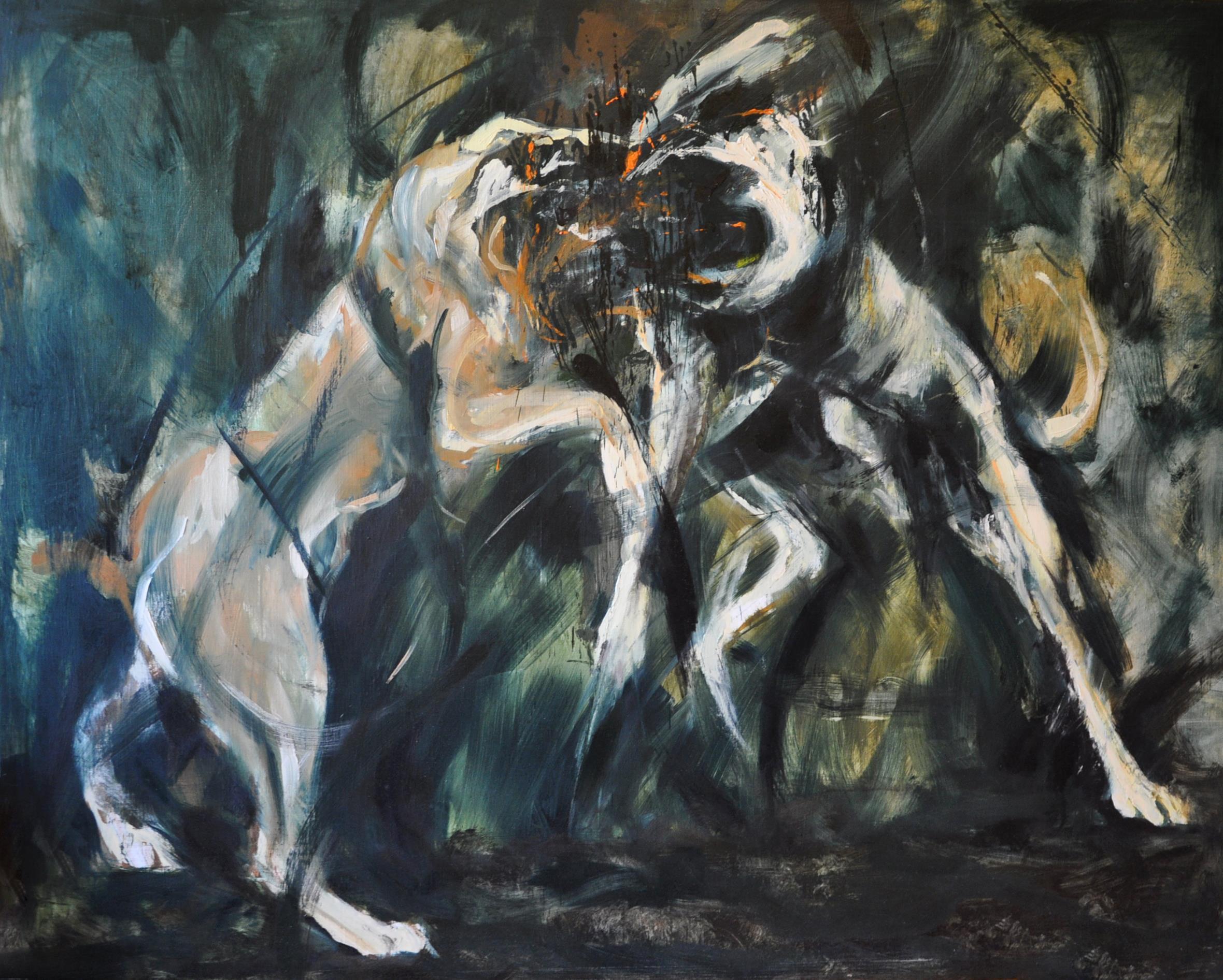 Nemanja Okiljevic slikar (3)