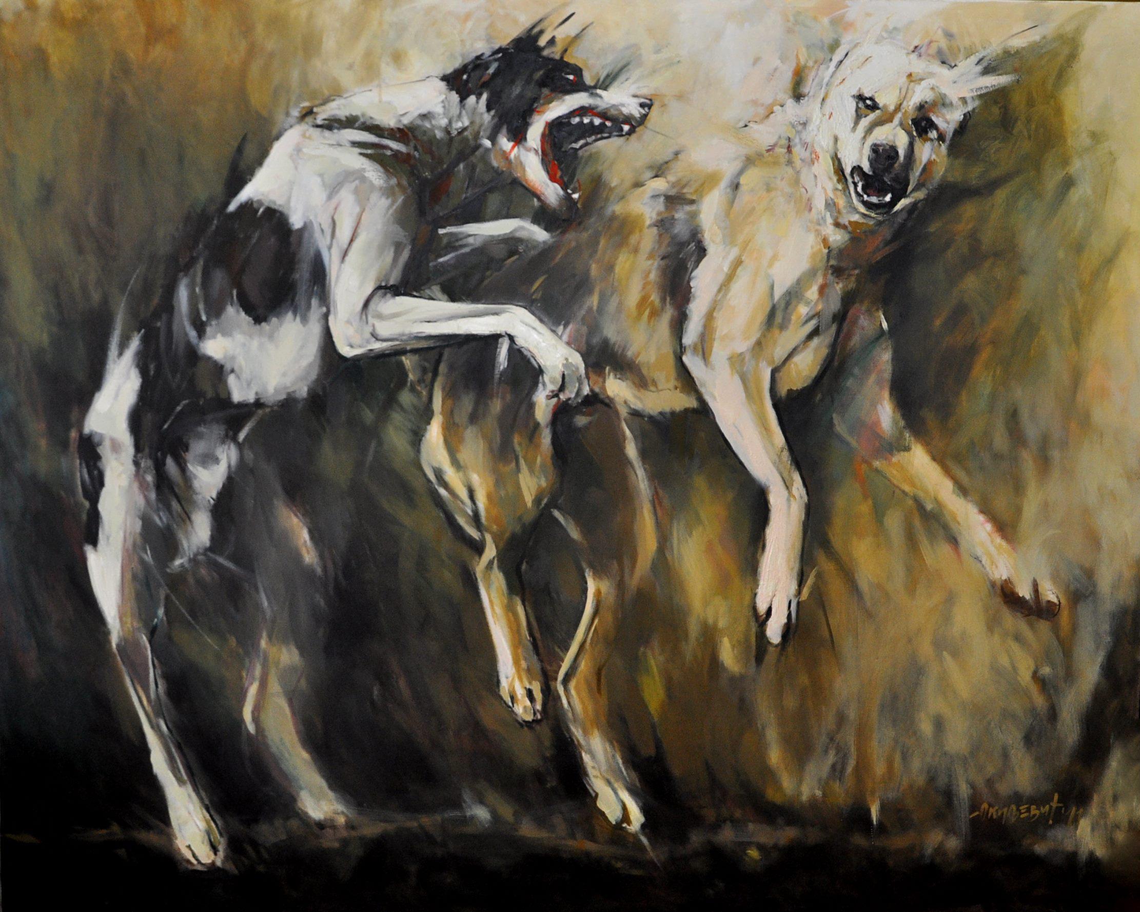Nemanja Okiljevic slikar (4)