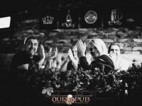 OUR Pub Beograd (1)
