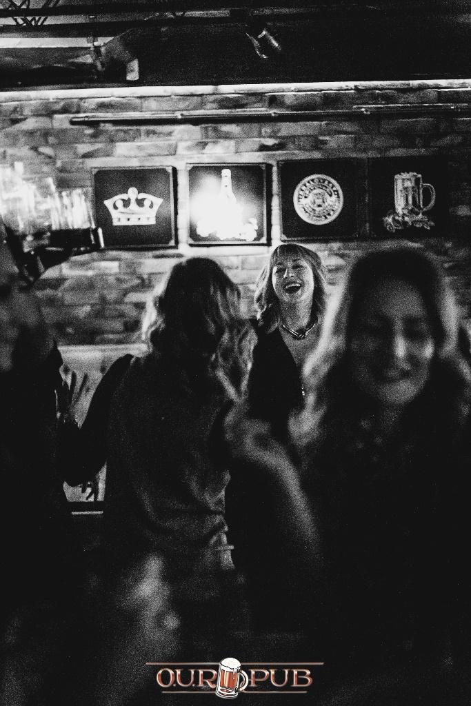 OUR Pub Beograd (2)