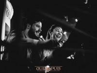 OUR Pub Beograd - foto Mrvica (4)