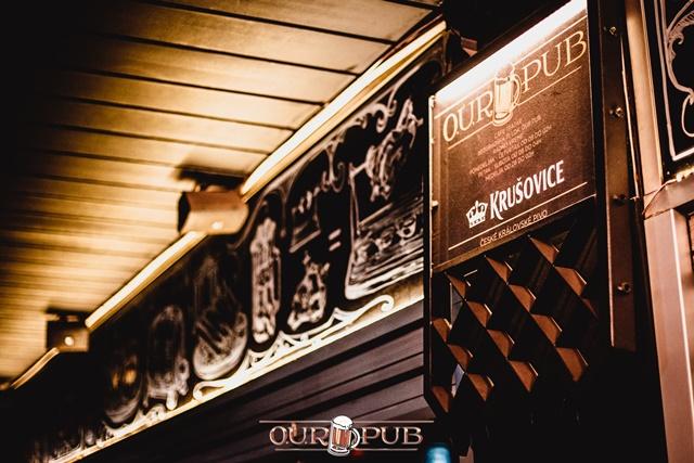 OUR Pub Beograd - foto Mrvica (5)