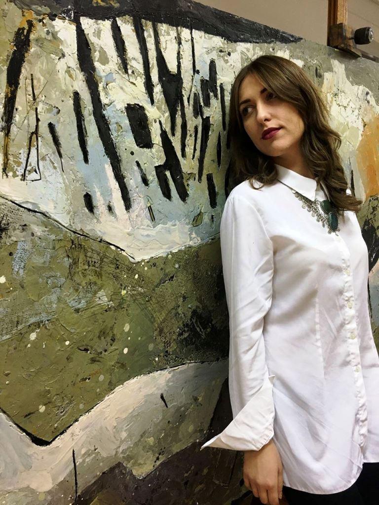 Ana Djapovic (3)