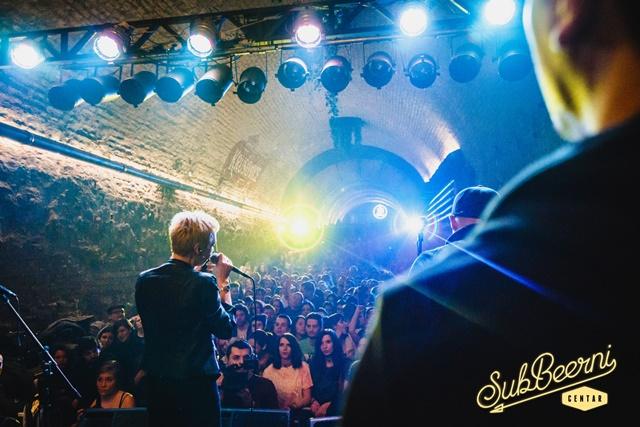 Elemental - SubBeerni centar - Foto Mrvica (2)
