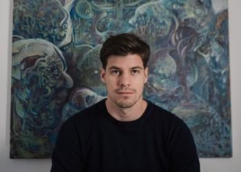 Stefan Marjanovic (2)