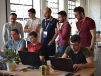 BEST Beograd - CodeBeyond (1)