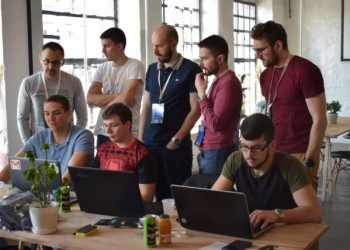 BEST Beograd - CodeBeyond (1)
