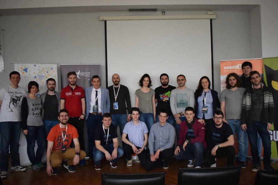 BEST Beograd - CodeBeyond (2)