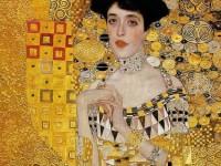 Slike Gustava Klimta