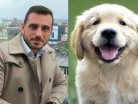 Darko Drobnjak - veterinar