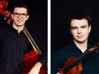 LGT Young Soloists (1) - Copy